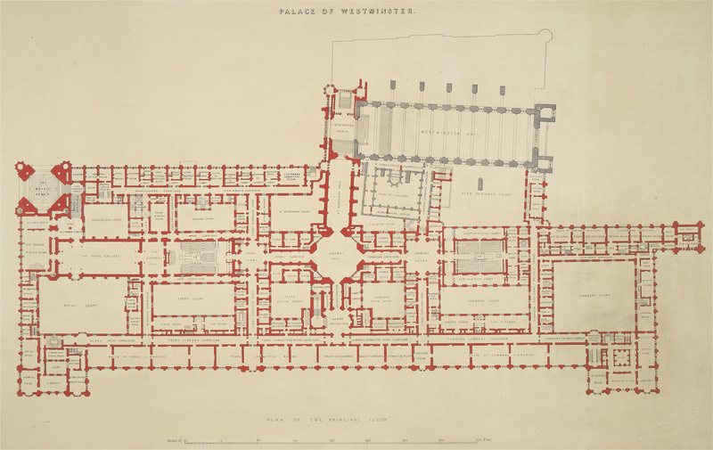 800px-Palace_of_Westminster_plan.png