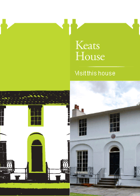 keats-house-homepg