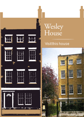 wesley-house-homepg