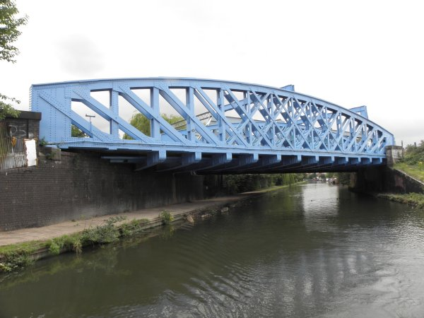 greenfordbridge.JPG