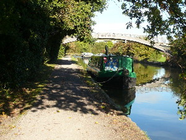 greenfordmooring.jpg