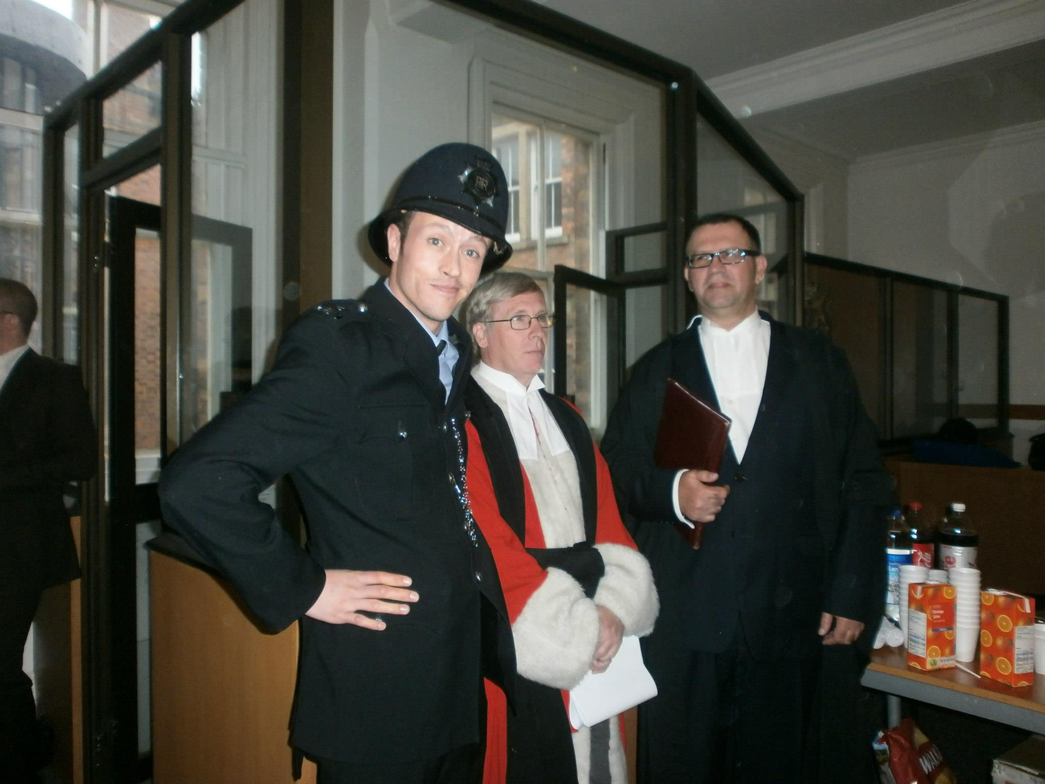 Jason_Judge_and_Defence_Barrister