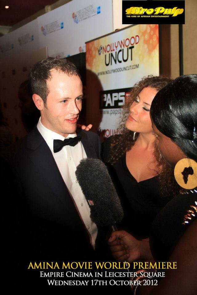 Jason_and_Vanexa_on_red_carpet_interview.jpg