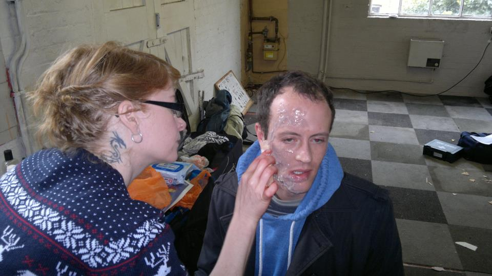 Makeup_being_applied6
